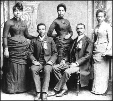 1800 haircuts timeline african american hair history timeline