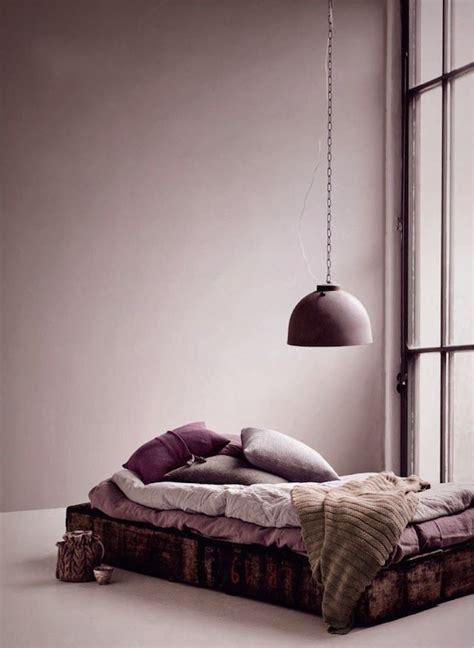 plum farbigen schlafzimmer ideen 128 besten zzzzz bedroom bilder auf