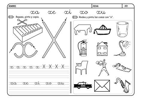 imagenes que comienzan con la letra x dibujos que empiecen con la letra x imagui