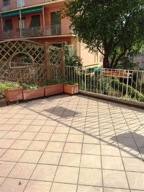 appartamento con terrazzo genova appartamento con terrazzo a genova