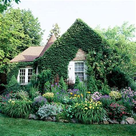 cottage and garden cottage gardens and swept yards recreating a vernacular