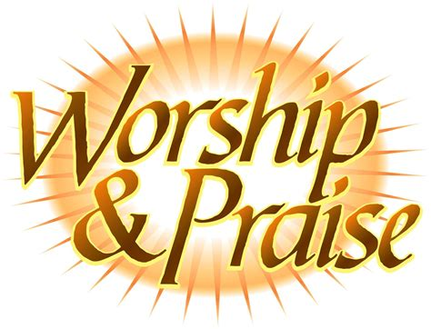 praise and worship images that s why it s so important that when we pray praise