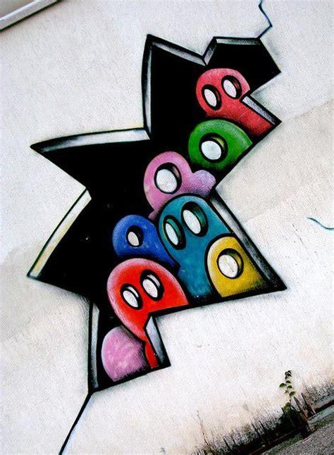 graffiti   art pinterest graffiti art