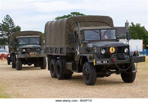 m35 trucks for sale m35 multi fuel trucks for sale html autos post