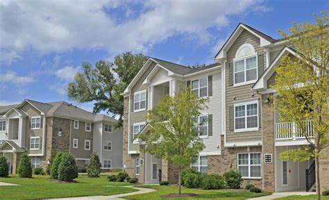 section 8 houses for rent in high point nc killian lakes apartments and townhomes rentals columbia
