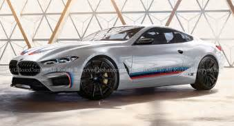 bmw m8 gets rendered into production guise autoscoops nl