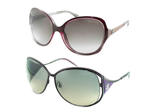 best deals roberto cavalli sunglasses charles by charles