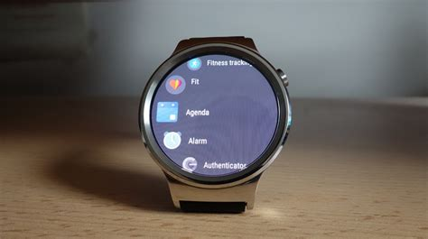 themes for android wear when will your smartwatch get the android wear 2 0 update
