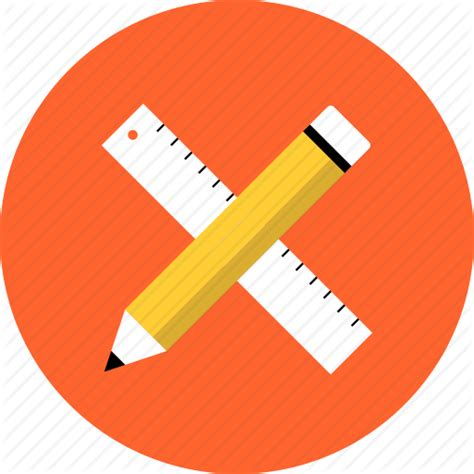 icon design tool online design development drawing graphic prototyping ruler