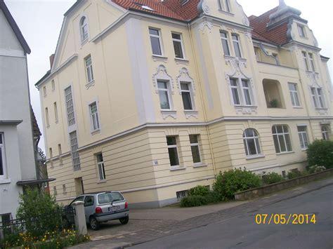 wohnung nienburg weser moderne 4 zimmer altbauwohnung 183 mittelweser immobilien
