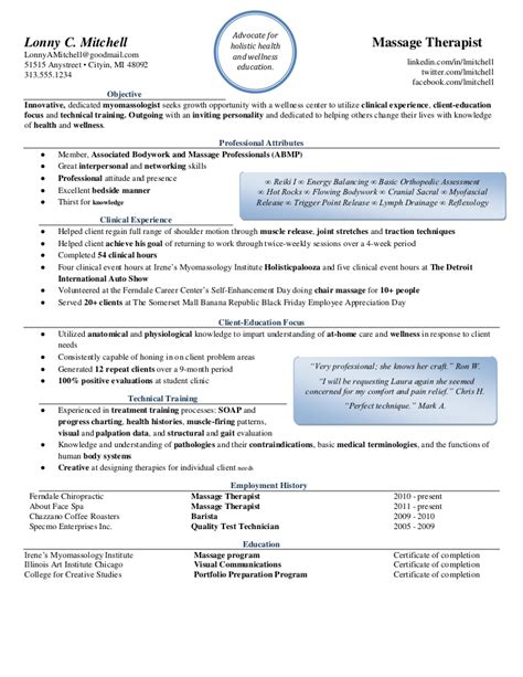network administrator cover letter doc the perfect dress