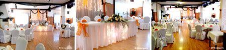 K Ln Hochzeitslocation by Festsaal Partyraum Viktorsparty In K 246 Ln