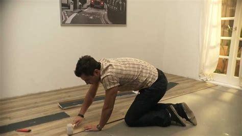 totally glueless resilient flooring vinyl plank