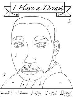 preschool coloring pages cing martin luther king day martin luther and martin o malley