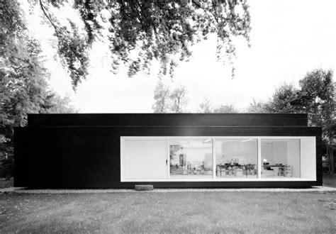 Meck Architekten by Meck Architekten