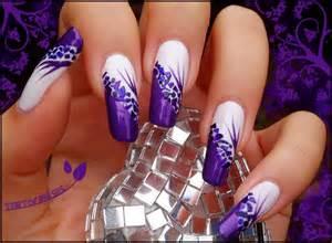 blog nail art nail design nail polish nails image
