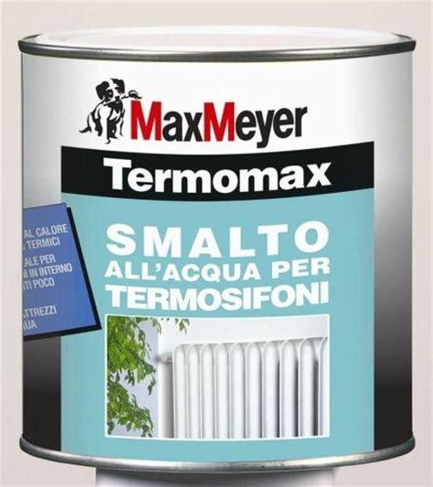 Verniciare Termosifoni Spray by Vernice Per Termosifoni Ghisa Colori Per Dipingere Sulla