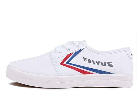 feiyue shoes feiyue shoes feiyue casual shoes 2015 new style feiyue