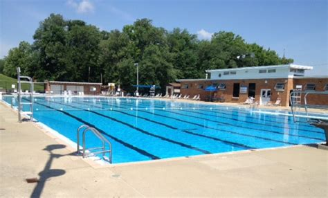 Hsanhe 6705 Billiards Center City Series 3 In 1 M Murah 1 city of jasper indiana jasper municipal swimming pool