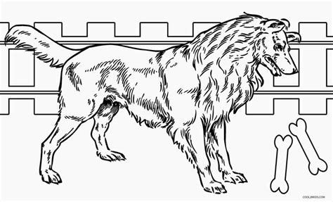 printable dog coloring pages for kids cool2bkids printable dog coloring pages for kids cool2bkids