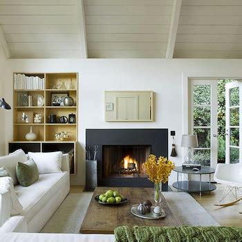 Living Room Sloped Ceiling Design Ideas Sloped Ceiling Living Room Ideas