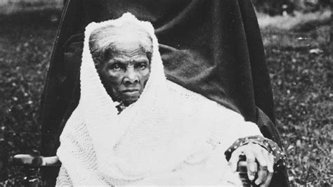 Harriet Tubman Brief Biography | harriet tubman livebinder