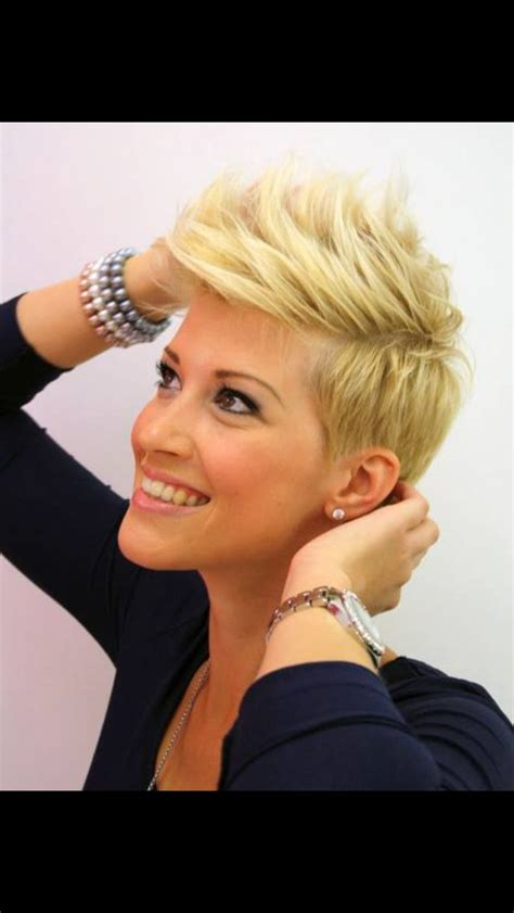 pictures of sum cut haircuts pictures of sum cut haircuts 2150 best images about