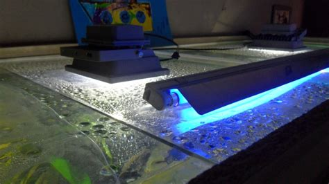 Projecteur Led Aquarium by Eclairage Led