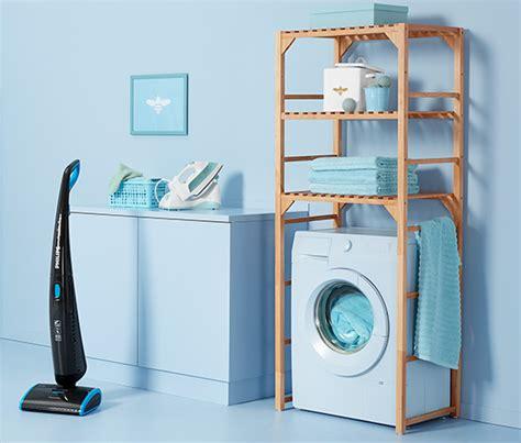 regal waschmaschine waschmaschinen regal bei tchibo