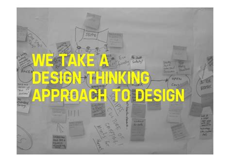 design thinking nus nus iss omni channel shared