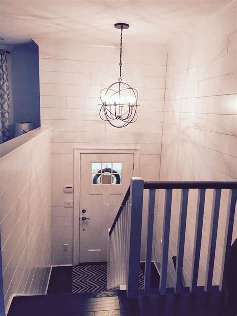 split level entry 25 best ideas about split foyer entry on pinterest
