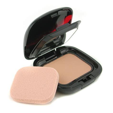 Shiseido Smoothing Compact Foundation shiseido the makeup smoothing compact foundation