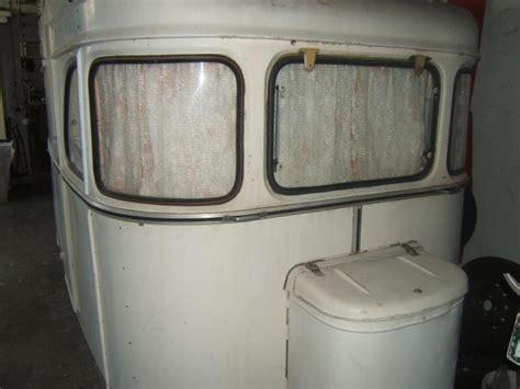 Caravane Linge De Maison 1316 by Caravane Linge De Maison Olket