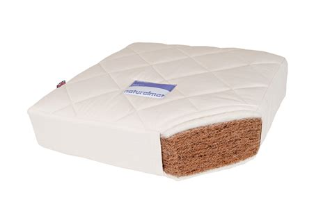 Mat Mattress by Mat Coco Mat Crib Mattresses Baby