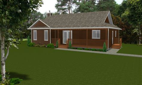 ranch style bungalow ranch house interior design ideas ranch style bungalow