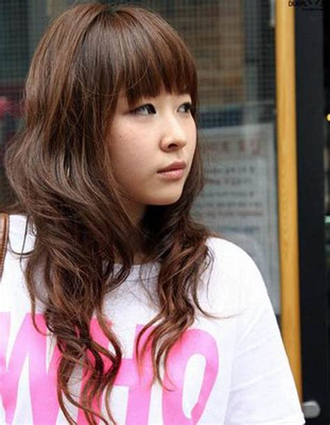 japan longhai photo japanese long hairstyles 2013 picture