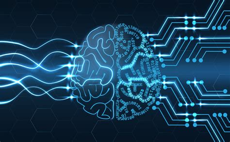 Distance Mba In Cyber Security by Machine Learning In Cyber Security The Line Of