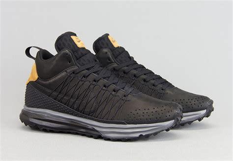 nike sneaker boot nike lunarfresh sneakerboot premium available