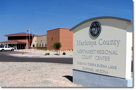 Maricopa County Records Marriage Clerk Of The Superior Court Of Maricopa County