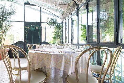 ristorante bardelli pavia ristorante bardelli pavia restaurant reviews phone