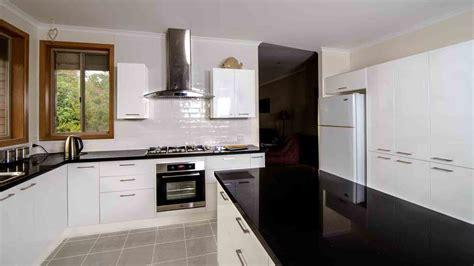 kitchen designs victoria altona meadows modern