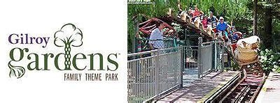 Gilroy Gardens Discount Tickets by Pin By Jen Andrade On Travel Tourism
