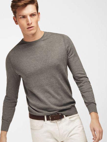 Sweater Massimo Dutti massimo dutti 2017 the gr