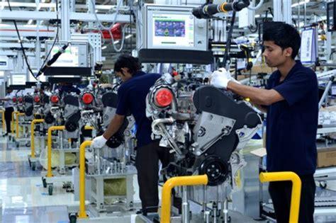 design engineer honeywell career in automobile automotive engineering jobs scope