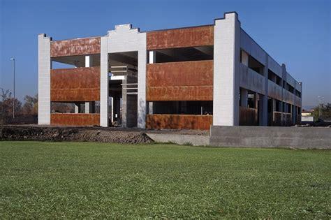 capannoni in cemento prefabbricato pannello prefabbricato in calcestruzzo prefabbricato