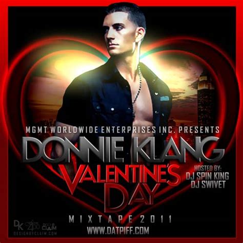 valentines day torrent donnie klang s day mixtape 2011