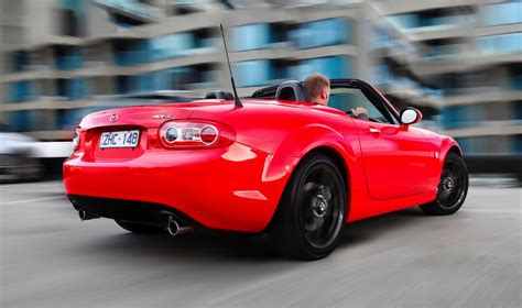 2015 Mazda Mx 5 Miata Review Specs And Pictures