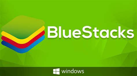 bluestacks full version mega descargar bluestacks 3 ultima versi 243 n 2018 gratis para