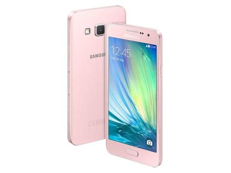 Harga Samsung A3 Platinum Silver harga samsung galaxy a3 terbaru mei 2018 dan spesifikasi