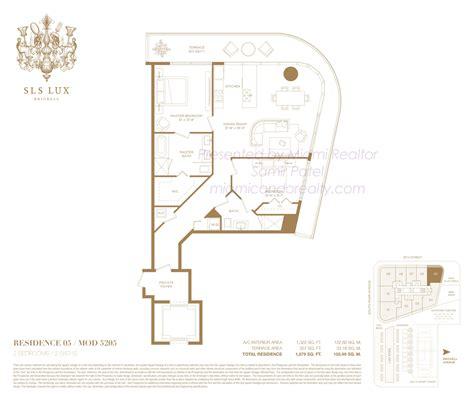 infinity brickell floor plans 100 infinity brickell floor plans cassa brickell